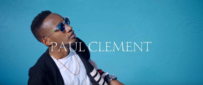 Photo of New VIDEO: Paul Clement – Mungu Halisi