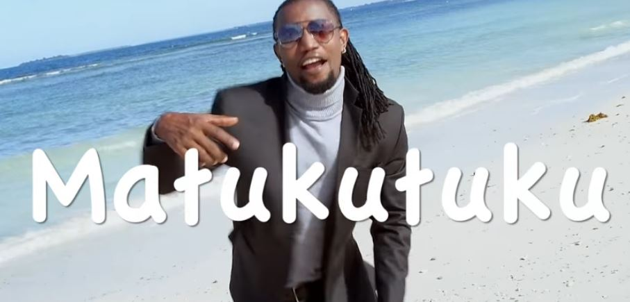 Photo of New VIDEO: Matukutuku – NIFANYEJE