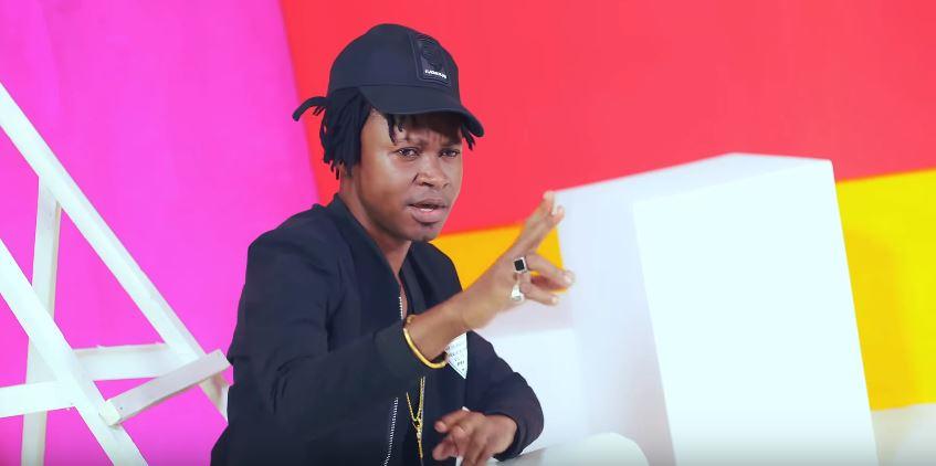 Photo of New VIDEO: Juma Nature ft Miss Mukupa – Unayumba