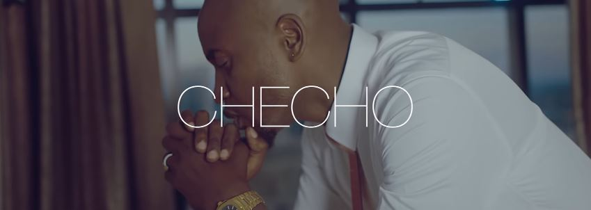 Photo of New VIDEO: Bushoke Ft Alicios Theluji – CHECHO