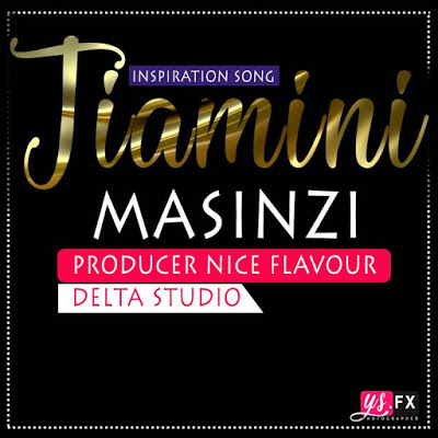 Photo of New AUDIO | Masinzi – Jiamini | Download