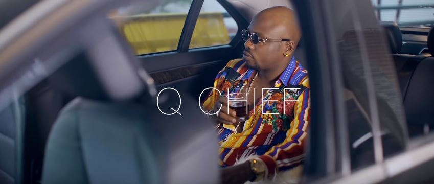 Photo of New VIDEO: Q Chief – Chuma Kisamvu