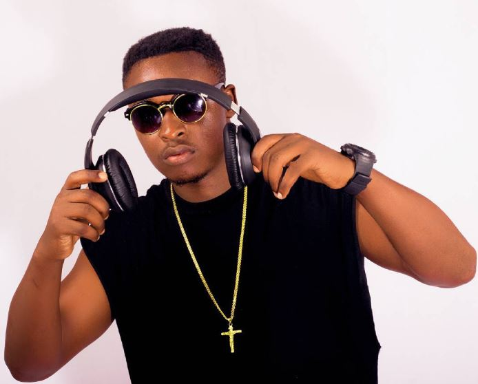 Photo of New AUDIO: Motra The Future Ft. Bullranking – FUNDI REMIX | Download
