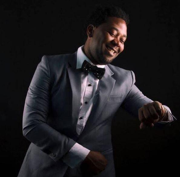Photo of New AUDIO: Madee – Joka La kibisa | Download