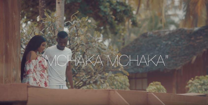 Photo of New VIDEO: Shilole – Mchaka Mchaka