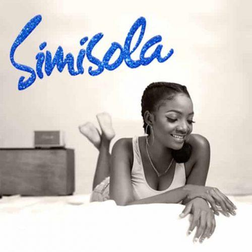 Photo of New AUDIO: Simi ft 2Baba – Original Baby Remix