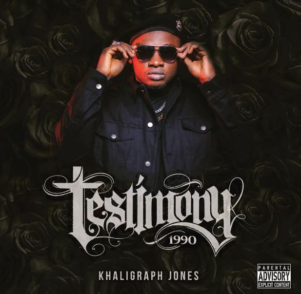 Photo of New AUDIO: Khaligraph Jones ft Sagini – Testimony | Download