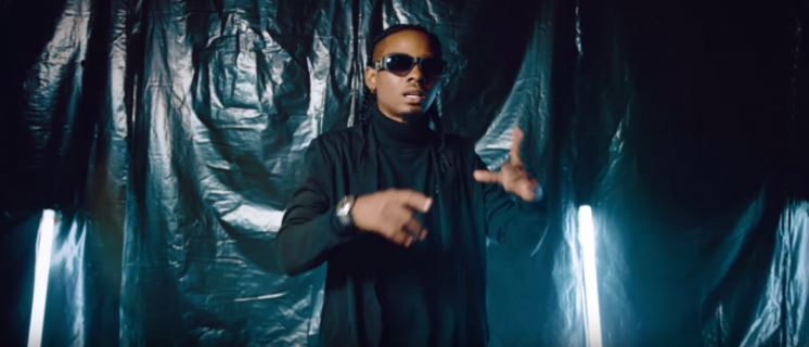 Photo of New VIDEO: Lanister ft Young Dee – Unataka Nini