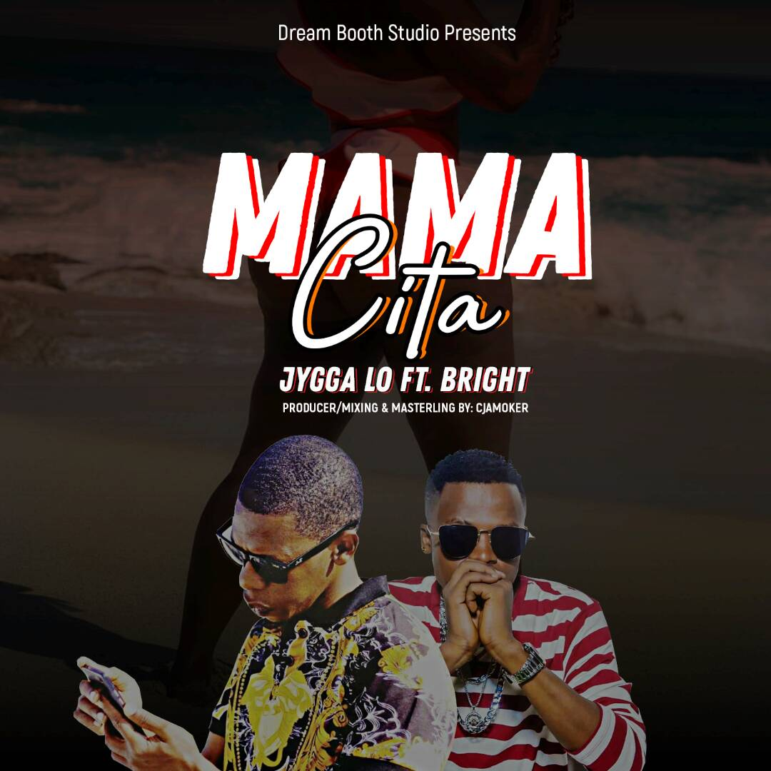 Photo of New AUDIO | Jyggalo Ft. Bright – Mamacita | DOWNLOAD