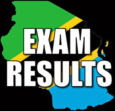 Photo of FORM SIX NATIONAL EXAMINATION RESULTS (ACSEE RESULTS 2018) | Matokeo Kidato Cha Sita 2018