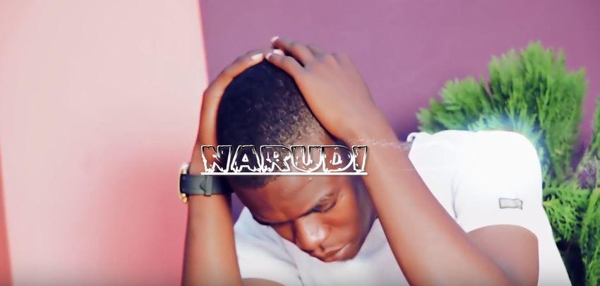 Photo of New VIDEO: Eliabu Yamabanga – Narudi kwa Bwana