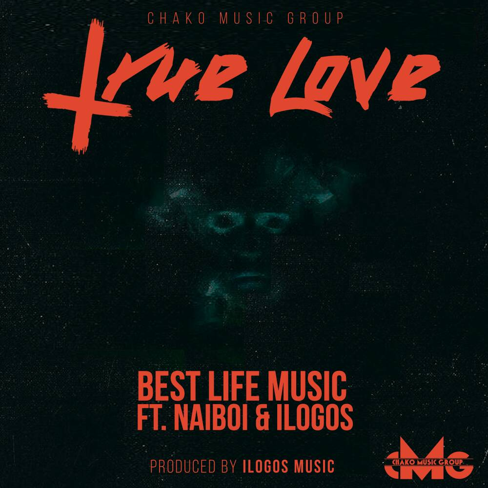 Photo of New AUDIO | Best Life Music  ft NaiBoi & Ilogos  – True Love | DOWNLOAD