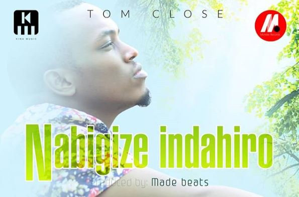 Photo of New AUDIO: Tom Close – Nabigize Indahiro | DOWNLOAD