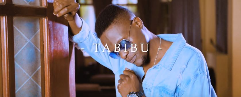 Photo of New VIDEO: Ibrahnation – Tabibu