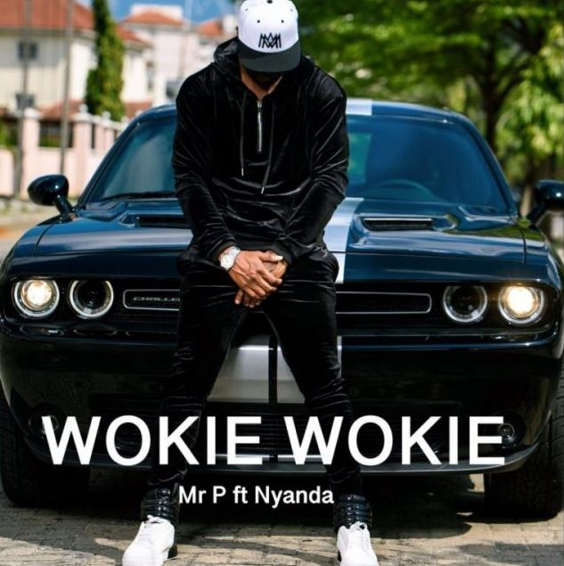 Photo of New AUDIO: Mr P ft. Nyanda – Wookie Wookie