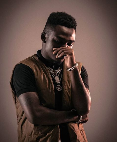 Photo of New AUDIO | Aslay – Kwatu | DOWNLOAD