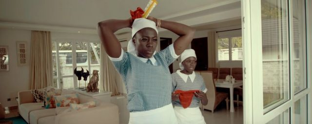 Akothee – Lotto