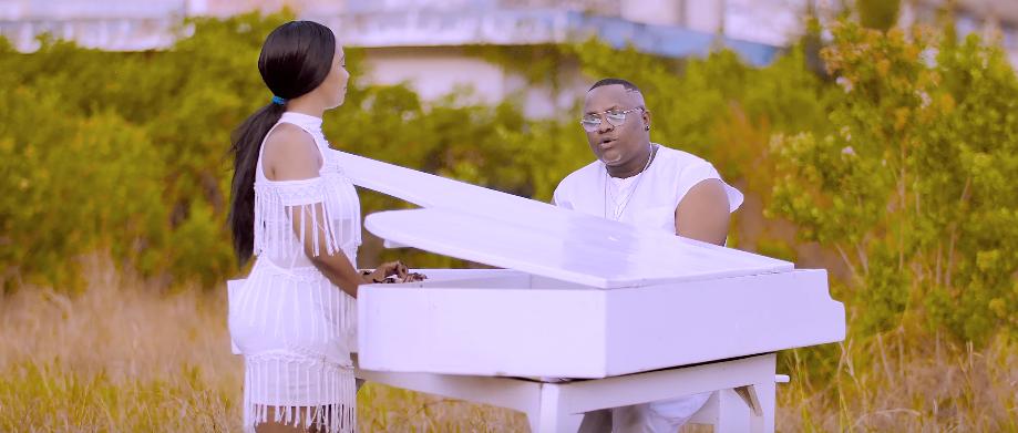 Photo of New VIDEO: Peter Msechu – Nimesamehe