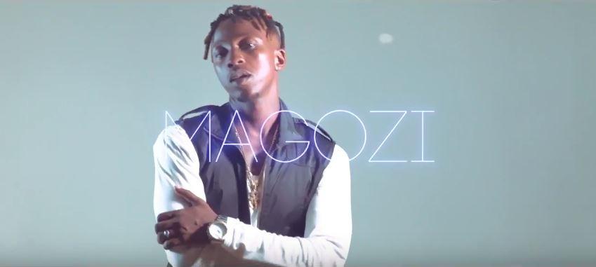 Photo of New VIDEO: Magozi – Slowdown