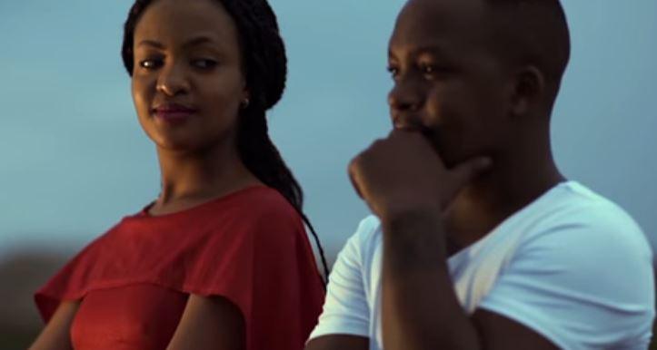 Photo of New VIDEO: Mo music – UMENISAHAU