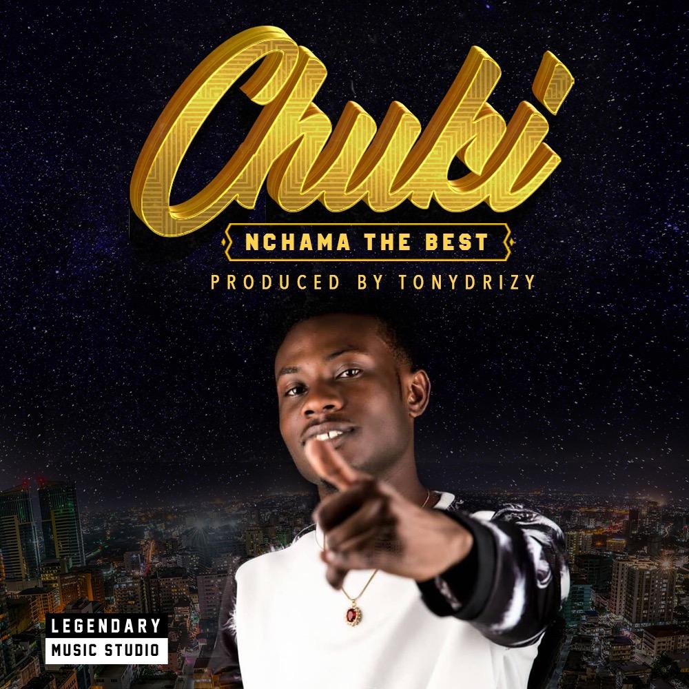 Photo of New AUDIO: Nchama The Best Ft. Chadala – Chuki | Download