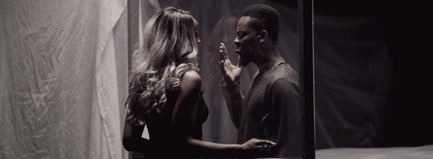 Photo of New VIDEO:  Adekunle Gold – Damn, Delilah
