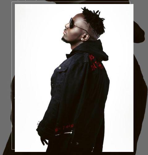 Photo of New AUDIO: Baraka the Prince – Mawazo   DOWNLOAD