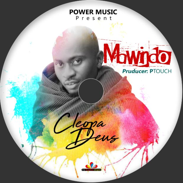 Photo of New VIDEO: Cleopa Deus – Mawindo