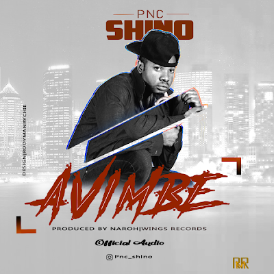 Photo of New AUDIO | PNC – Muache Avimbe | DOWNLOAD