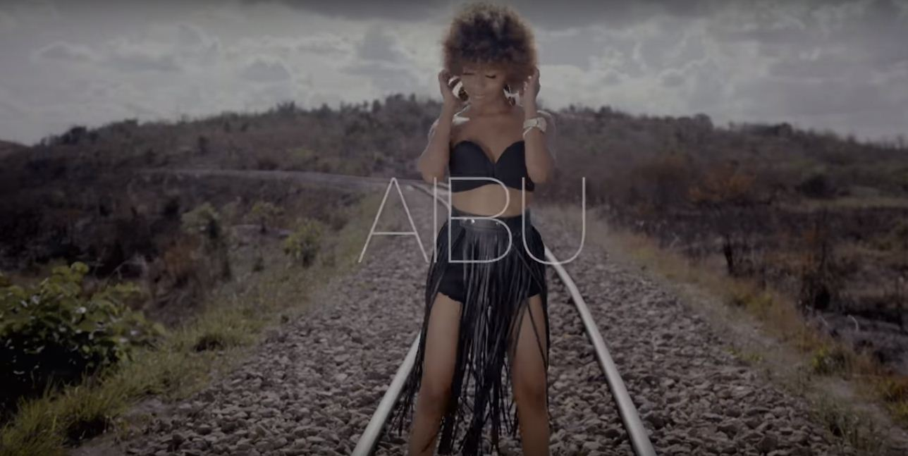 Photo of New VIDEO: Nandy – Aibu