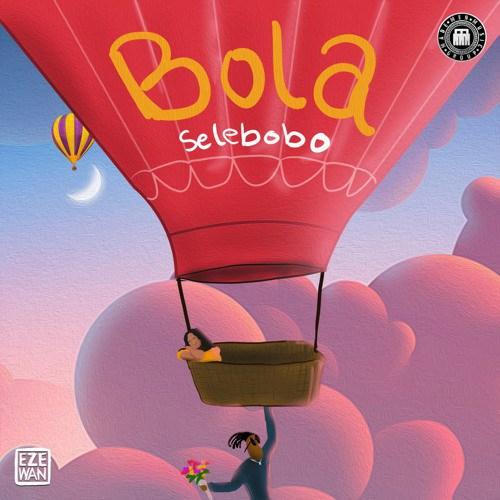 Photo of New AUDIO: Selebobo – Bola