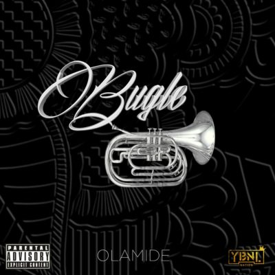 Photo of New AUDIO | Olamide – Bugle