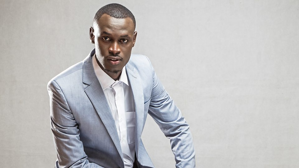 Photo of New AUDIO: King Kaka Ft. Kristoff & Magix Enga – Dundaing | Download