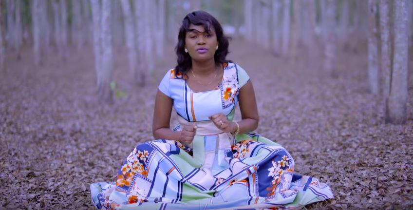 Photo of New VIDEO: Beatrice Mwaipaja – Ebenezer