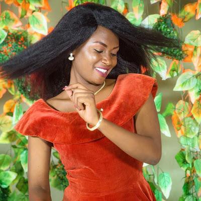 Photo of New AUDIO | Beatrice Mwaipaja – Ebenezer | DOWNLOAD