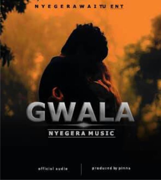 Photo of New AUDIO: Nyegera Music – Gwala | Download