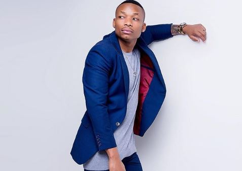 Photo of New AUDIO | Otile Brown – Hi | DOWNLOAD