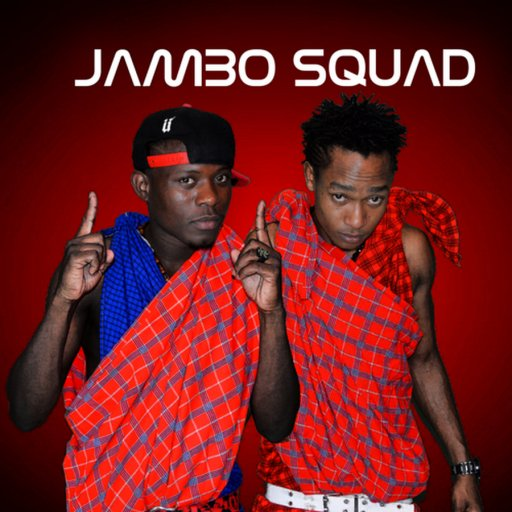 Photo of New AUDIO | Jambo Squad – Wajomba | DOWNLOAD