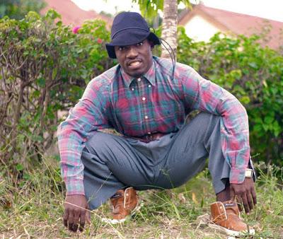 Photo of New AUDIO   Mkaliwenu – Wanaume wa DAR   DOWNLOAD