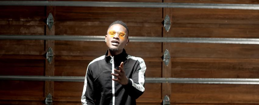 Photo of New VIDEO: Ibrah Nation – Nieleze