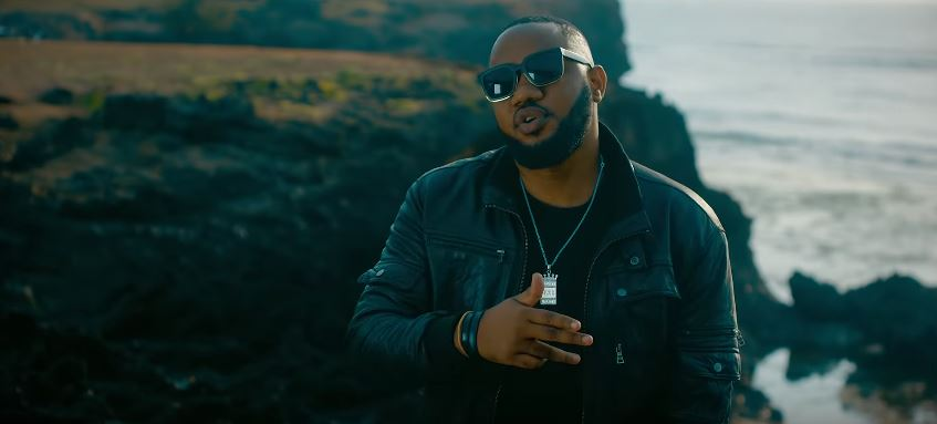 Photo of New VIDEO: Izzo Bizness Ft. Jay Melody – Nishadata