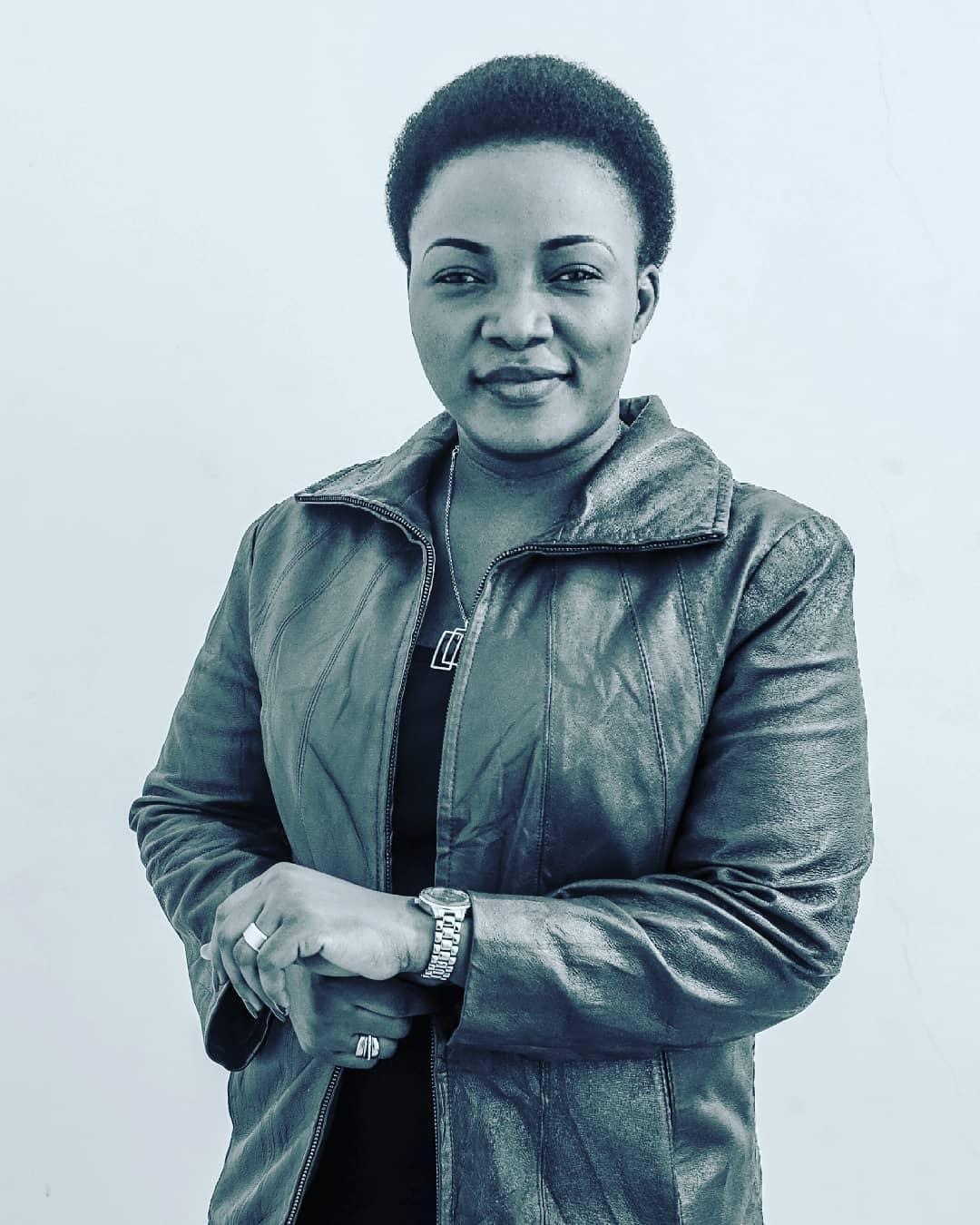 Photo of New AUDIO: Martha Mwaipaja- Nalifurahia | Download