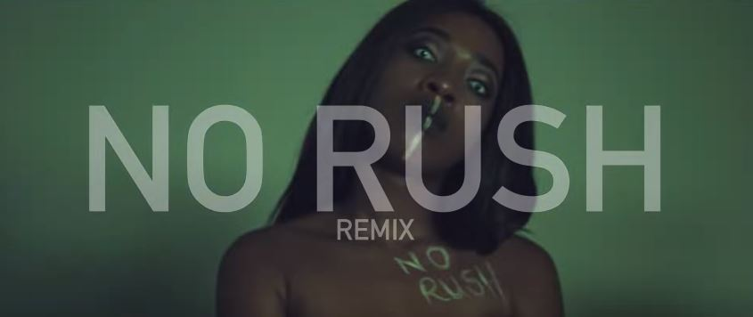 Photo of New VIDEO: DJ Tira & Prince Bulo ft. AKA & Okmalumkoolkat – No Rush (Remix)