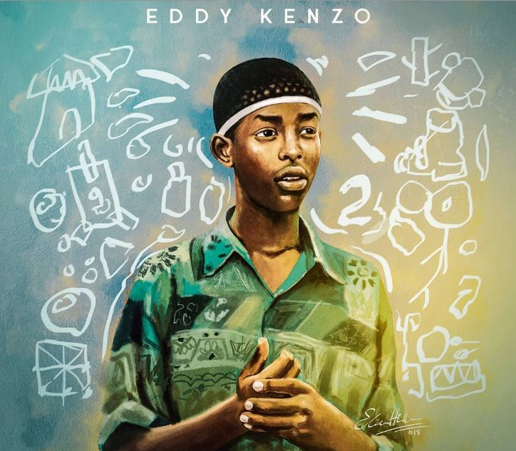 Photo of New AUDIO: Eddy Kenzo – Ogwo | Download