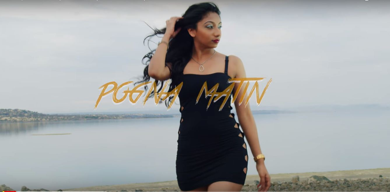 Photo of New VIDEO: Timmy Tdat – Pogna Matin