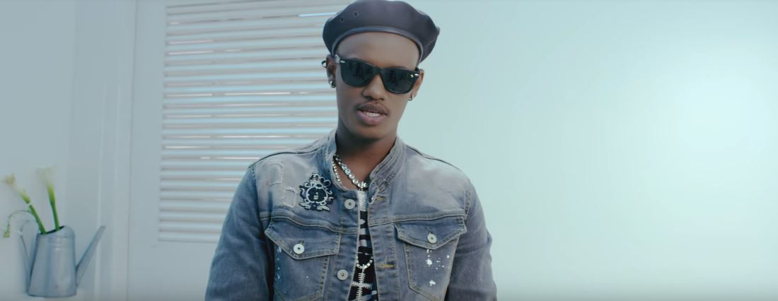 Photo of New VIDEO: Yvan Buravan – Si Belle