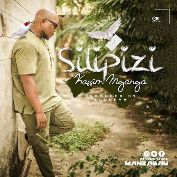 Photo of New AUDIO | Kassim Mganga – Silipizi | DOWNLOAD