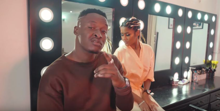 Photo of New VIDEO: Motra the Future – Slay Queen