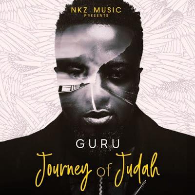 Photo of New AUDIO | Guru ft. Sarkodie – Some Way | DOWNLOAD