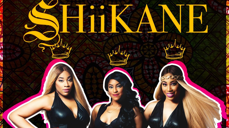 Photo of New VIDEO: SHiiKANE – Yeah Yeah